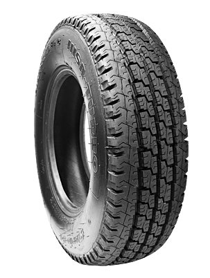 INSA TURBO RAPID 81 195/80R14