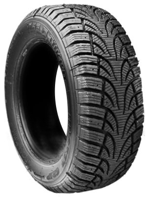 INSA TURBO WINTER GRIP 205/80R16