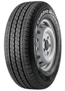 pneu pirelli chrono 235 60 17 117 r