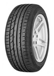 pneu continental premiumcontact2 195 50 16 88 v