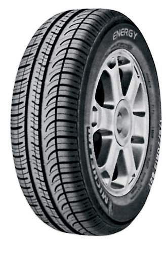 MICHELIN ENERGY E3B1 165/70R13