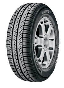 pneu michelin energy e3b 175 70 13 82 t