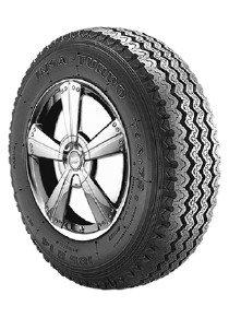 pneu insa turbo tca 650 0 16 108 l