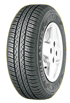 BARUM BRILLANTIS 175/70R14
