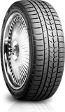 ROADSTONE WINGUARD SPORT 205/40R17