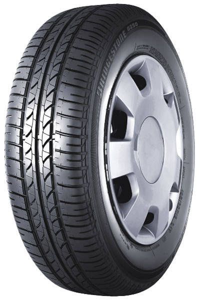 BRIDGESTONE B250 ECO 175/60R16
