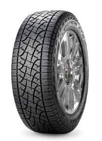 pneu pirelli scorpion atr 245 70 16 111 h