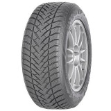 GOODYEAR ULTRA GRIP+SUV MS