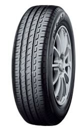 YOKOHAMA BLUEARTH 155/70R1375T