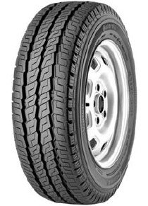 pneu continental vanco-2 185 75 16 104 r