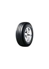 pneu firestone vanhawk 205 65 16 107 t