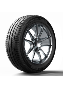 pneu michelin primacy 4 225 45 17 94 y