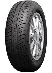 pneu goodyear effigrip compact 165 65 14 79 t