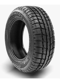 pneu insa turbo pirineos 195 65 15 91 h