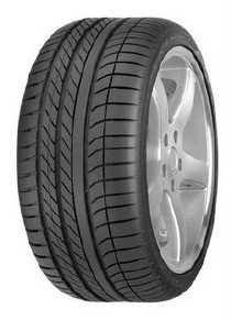 pneu goodyear eagle f1 asymmetric 265 40 20 104 y
