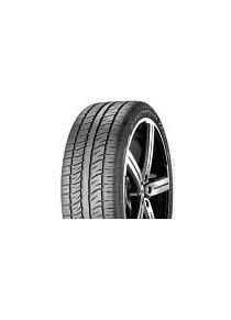 pneu pirelli pzeroa 235 50 19 99 w
