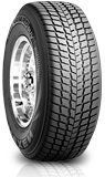 NEXEN WINGUARD SUV 215/70R16