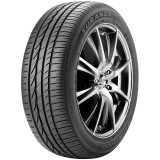 BRIDGESTONE ER300 ECO