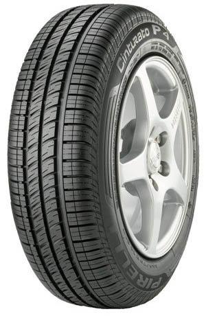 Pirelli Pneu Cinturato P4 185/70 R14 88 T