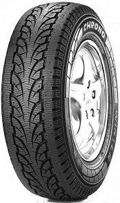Pirelli Chrono Winter Studdable 8 Pr