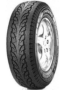 pneu pirelli winter chrono 195 70 15 104 r