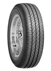 pneu roadstone cp321 215 75 16 116 q
