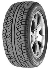 pneu michelin diamaris 235 65 17 108 v