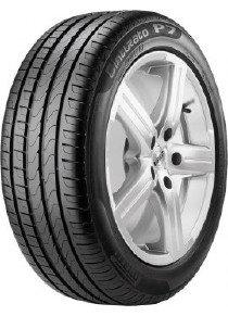 pneu pirelli p7 cinturato 225 45 17 91 y
