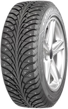 GOODYEAR ULTRA GRIP 255/50R19