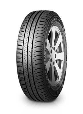 MICHELIN ENERGY SAVER + 195/55R15